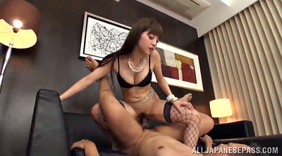 Orgasm, Asian feet, Foot job, Lick feet, Foot lick, Asian stocking