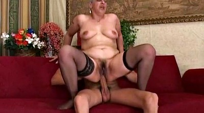 Granny anal, Hairy anal, Hairy mature, Hairy granny, Old anal