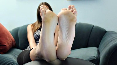 Feet, Foot feet, Toes, Sole