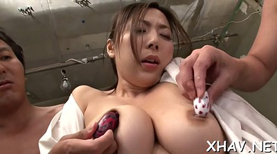 Japanese slut, Cunt