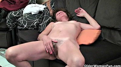 Compilation, Mature solo, Hairy solo, Solo mature, Skinny hairy, Mature hairy solo