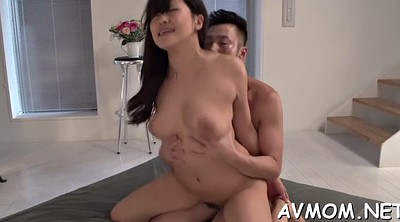 Japanese mature, Japanese deepthroat, Japanese deep