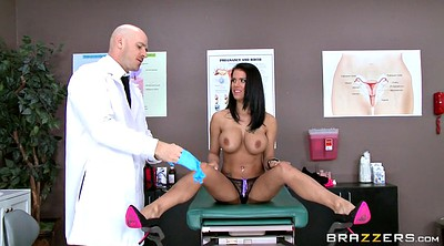 Peta jensen, Instruction
