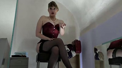 Mistress whipping, Whipped, Mistress femdom, Femdom whipping, Femdom whip, Dominatrix