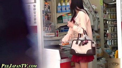 Japanese public, Spy, Cute japanese, Asian voyeur, Asian public, Japanese b