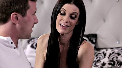 India, Cheat, India summer, Step son