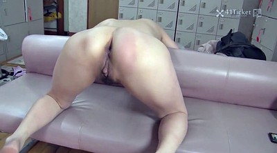 Asian granny, Japanese young, Japanese old, Asian uncensored, Spa, Japanese uncensored