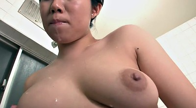 Japanese foot, Japanese sex, Japanese dildo