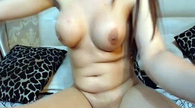 Busty, Massage-x