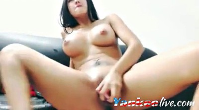 Teen masturbation, Hole, Haire