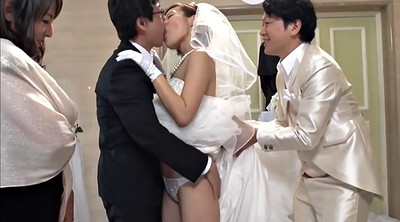 Japanese wife, Bride, Asian wife, Wife japanese, Japanese bride, Japanese cuckold