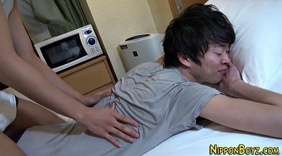 Japanese massage, Japanese teen, Massage japanese
