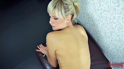 German anal, Blond, Amateur interracial, German ass