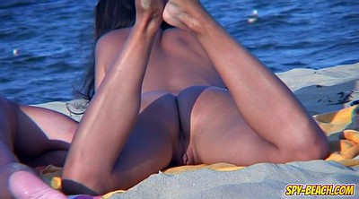 Nudist, Public couple, Nudist beach, Nudism