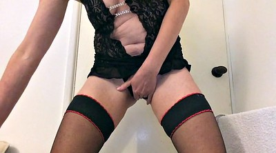 Stand, British anal, Amateur squirt, Amateur anal