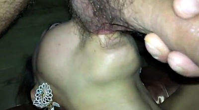 Chinese, Asian deep, Chinese deep, Chinese blowjob