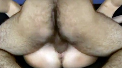Indian aunty, Indian auntys, Indian aunties, Aunties, Indian young, Old indian