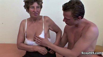 Mom son, Granny anal, Step mom, Mom fuck son, Mom son anal, German granny
