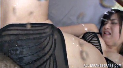 Asian squirt, Vibe, Squirts, Masturbate squirt, Hairy squirt, Hairy pee