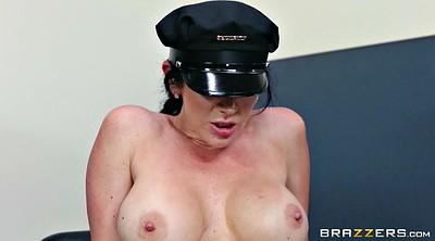 Jayden, Security, Jayden jaymes