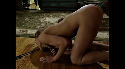 Pain, Painful, Humiliate, Wife spank, Spankings, Humiliated