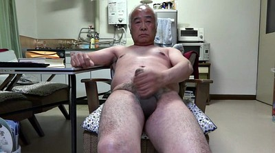 Japanese old, Old, Japanese old man, Japanese granny, Old man, Japanese big nipple
