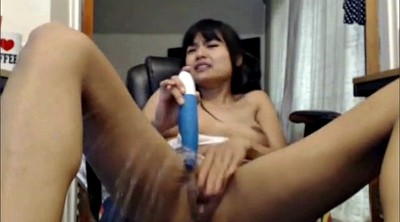 Squirt, Orgasm squirt, Squirting orgasms, Squirting machine, Machine squirt, Asian squirting