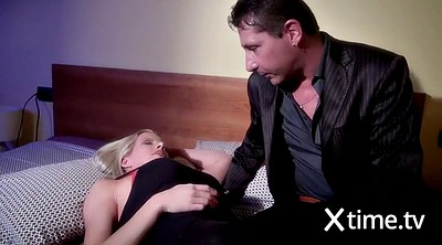 Italian anal, Xtime, Solo anal, Xtime tv