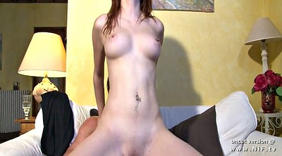 French, Anal hard, French anal, French amateur