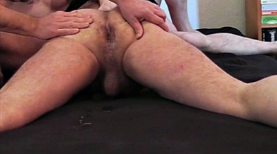 Big creampie, Group creampie, Big hairy, Hairy gay, Gay group, Gay big