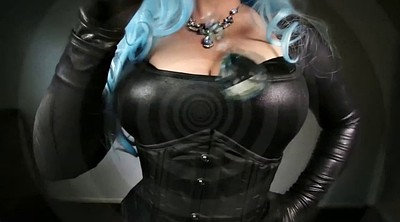 Latex sex