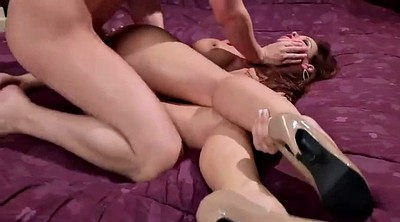 Moms, Mom anal, Touching