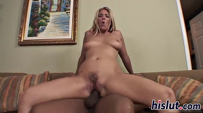 Riding creampie, Riding bbc, Ebony creampie