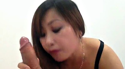 Chinese, Chinese blowjob
