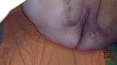 Whipping, Mouth fuck, Cum in pussy, Spank and fuck, Bbw spanking