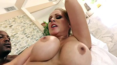 Mature, Bbc milf, Mature massage