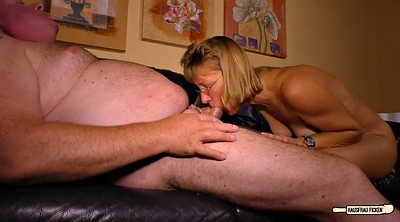 Fat man, Bbw granny, Bbw mature, Bbw hd, Granny bbw, Fat granny