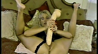 Vintage anal, Busty milf, Anal vintage, Solo anal, Big tits milf solo