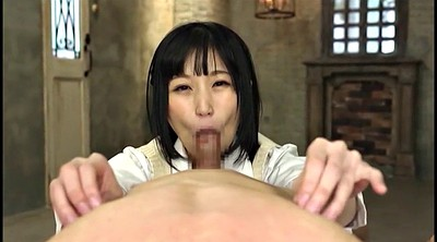 Japanese, Swallow, Japanese swallow, Japanese cumshot swallowing