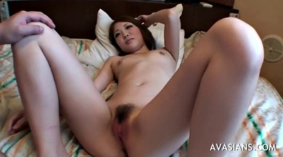 Japanese massage, Japanese double penetration, Japanese threesome, Japanese double penetrate, Japanese massage sex, Japanese amateur