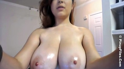 Huge tits, Huge boobs, Huge tits webcam, Huge tit