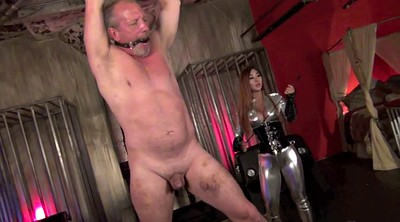 Whip, Asian femdom, Whipping, Whipping femdom, Queen