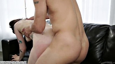 Anal casting, Casting anal, Punk, Punk girl