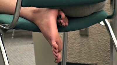 Sole, Library, Foot sole