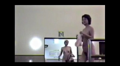 Japanese public, Japanese voyeur, Japanese gay, Asian cam, Japanese cam