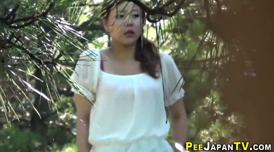 Urine, Japanese public, Japanese pee, Japanese outdoor, Urinal, Nudity