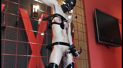 Bdsm japanese, Japanese bdsm, Japanese bondage, Whipping, Japanese whipping, Woman