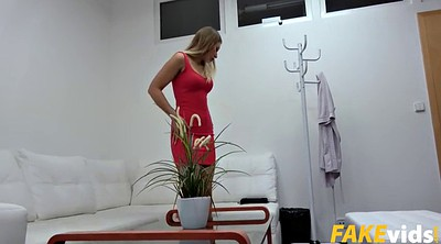 Small cock, Serbian, Teen squirt, Big cock squirt