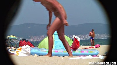 Nudist, Beach voyeur, Nudists, Nudist beach