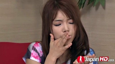 Japan, Handjob japan, Japan teen, Hairy teen